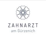 Prophylaxe-Team Zahnarzt am Gürzenich