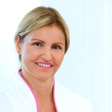 Privatpraxis Dr. Maria Siegert-Terzaki