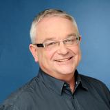 Dr. Ulrich Graeff