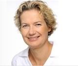 Dr. Sonja Münch