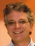 Privatpraxis Dr. Jürgen Massling