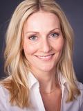 Nadine Wossidlo