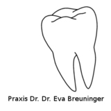 Dr. Dr. Eva Breuninger