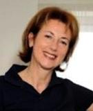 Dr. Evelin Scherf
