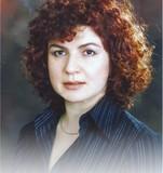 Privatpraxis Dr. Zara Javidnia