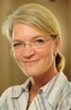 Dr. Claudia Jacobs
