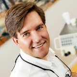 Christoph Rittner
