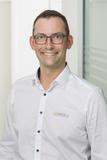 Dr. med.  Heiko Löser, PRAXIS CENTRAL