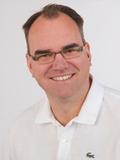 Dr. med.  Sven Feldmann, PRAXIS CENTRAL