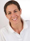 Dr. med.  Orélie Bartling, PRAXIS CENTRAL
