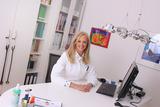Dr. Annette Feldmann