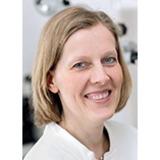 Dr. Iris Hake