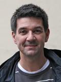 Dr. Marc Lamek (Sulinger Str. 4)