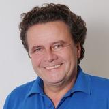 Dr. med. Helmut Biller