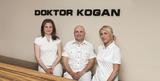 Dr. medic. stom. Roman Kogan & Kollegen