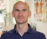M.D.O. (DGCO) Reinhard Schmehl
