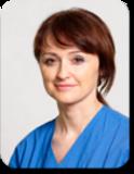 Dr. Ilona Hofmann
