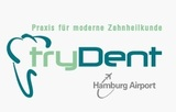 try Dent Airport