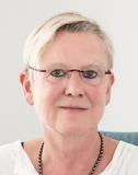 Ursula Janzen