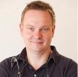 MSc. Martin Klar