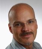 Dr. Dirk Roschlak