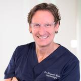Dr. Alexander Mohr