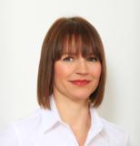 Anita Lisowski