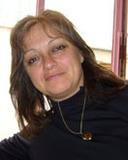 Privatarztpraxis Marika Hardung