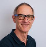 Dr. Hans-Joachim Sommer
