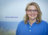 Prophylaxe Marion Rekemeyer