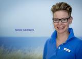 Prophylaxe Nicole Goldberg
