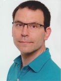 Dr. Alexander Völker