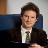 Prof. Dr. Markus Herrmann
