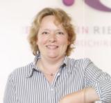 Dr. med. Karin Rieckmann