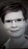 Dr. Margrit Hettmer