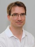 Dr. med. Andreas Streitbörger