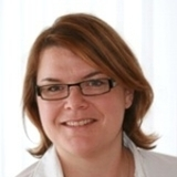 Dr. Kerstin Moll