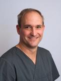 Dr. med.  Alexander Kurme