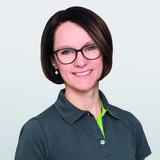 Dr. Verena Berger