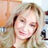 Jutta Giannopoulou