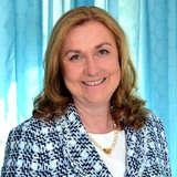 Dr. Johanna Morguet