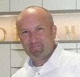 Dr. Johannes Wogatzky