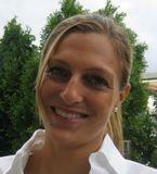 Dr. Daniela Müller