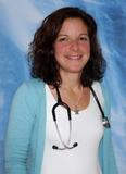 Dr. med. Stephanie Glasbrenner