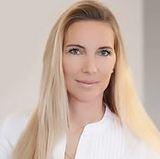 Dr. Patrizia Müller-Gschoßmann