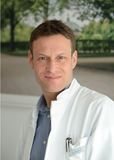 Dr. med.  Markus Basler