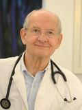 PD Dr. Dr. med. habil  Dieter Sack