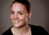Dr. Lisa Straub