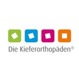 Gemeinschaftspraxis Dres. Rathenow, Kuna & Kollegen - Gartenstraße 2