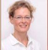 Dr. Petra Strotmann